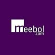 Meebol